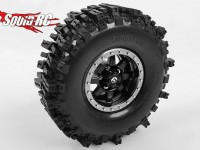 RC4WD Fuel Offroad 1.9 Wheels