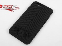 Mickey Thompson iPhone 6 Case