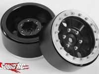 RC4WD Raceline 1.7 Wheels