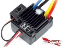 Reedy SC550 Brushed RTR ESC
