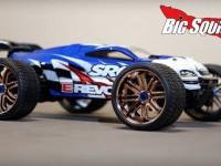 SRC Hobbies Tires