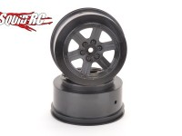 Schumacher SCT Wheels