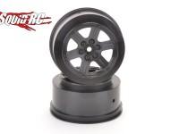 Schumacher SCT Wheels