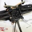 Team Durango DEX8T Build_00010