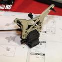 Team Durango DEX8T Build_00015