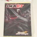 Team Durango DEX8T Unboxing 10