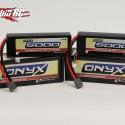 Team Durango DEX8T Unboxing 12