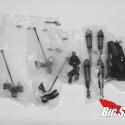 Team Durango DEX8T Unboxing 6