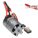 Team Orion dDrive Brushless Power System 3
