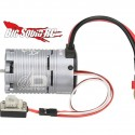 Team Orion dDrive Brushless Power System 4