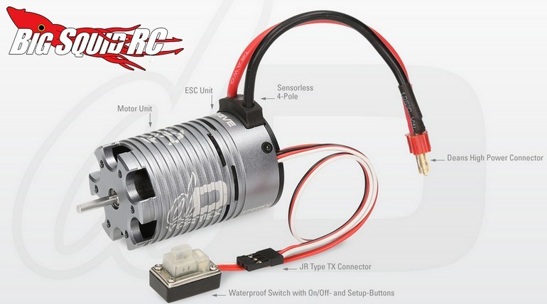 http://www.bigsquidrc.com/wp-content/uploads/2015/07/Team-Orion-dDrive-Brushless-Power-System-770x429.jpg