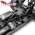 Tekno EB48.3 Electric Buggy 2