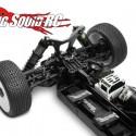 Tekno EB48.3 Electric Buggy 4