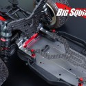 VBC Racing Firebolt RM 2WD Buggy Kit 3