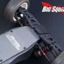 VBC Racing Firebolt RM 2WD Buggy Kit 4