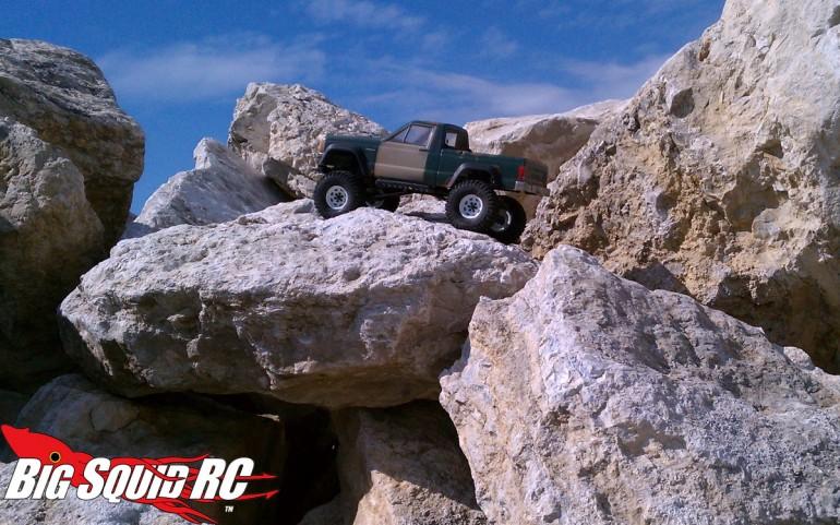 axial_scx10_proline_jeep_comanche
