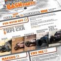 hpi_challenge bash party 2015