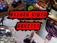 pl_bash_contest
