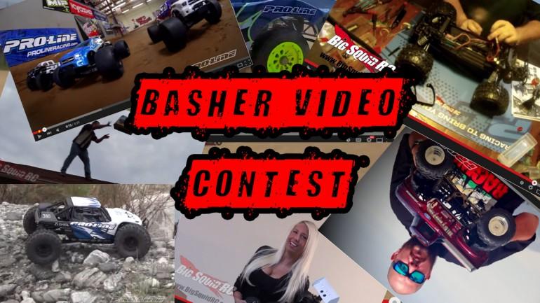 pl_bash_contest