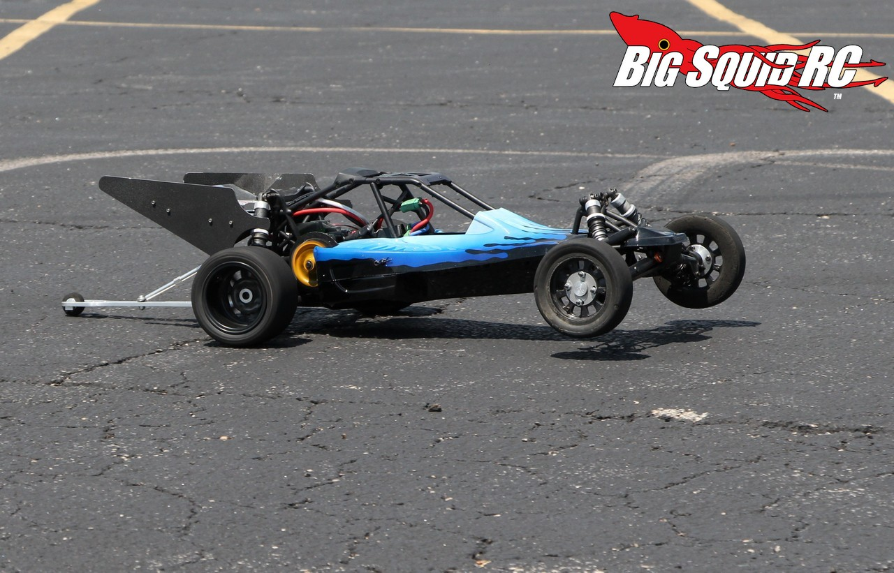 gas power rc truck with Readers Rides 83 Mph Castle Powered Hpi Baja 5b on Jeep Power Wheels Style Parental Remote Control Ride On additionally Ofna X3 Gt 18th 4wd Nitro Touring Car besides Review Ecx Ruckus 118 4wd Rtr Monster Truck besides Rv Distribution Center Troubleshooting 007934 furthermore Generator Surging Under Load Surge Line Max Efficiency Portable Generator Surging Under Load Onan Generator Surging No Load.