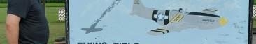 Cubby Flying Field