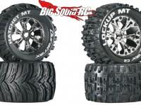 Duratrax Tires