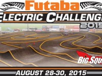 Futaba Electric Challenge