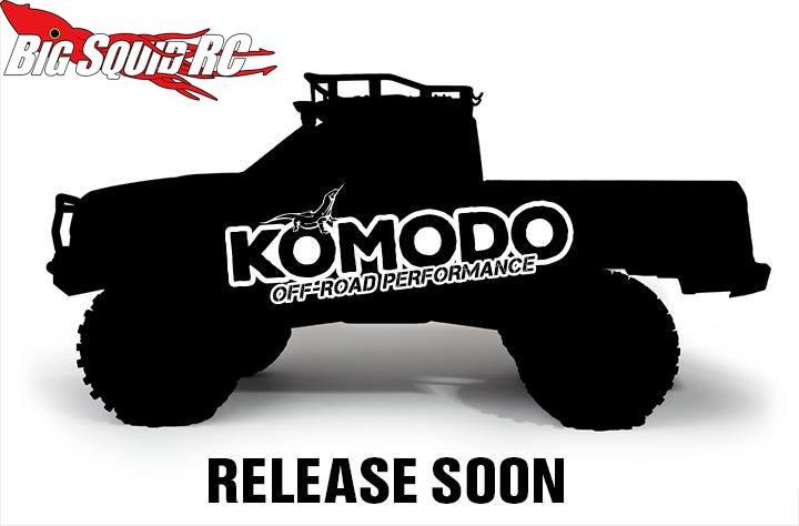 [nouveauté] Gmade GS1 Komodo : 590$ Gmade-Komodo-2