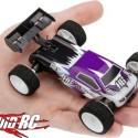 HPI Racing Q32 D8T TESSMANN EDITION 4