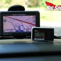 Hobbico Pro Series Big 5 GPS Meter Review 11