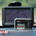 Hobbico Pro Series Big 5 GPS Meter Review 12