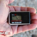 Hobbico Pro Series Big 5 GPS Meter Review 2