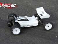 ORB Racing FF210 Buggy