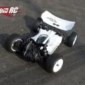 ORB Racing FF210 Buggy 2