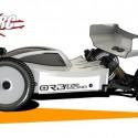 ORB Racing FF210 Buggy 3