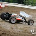 ORB Racing FF210 Buggy 4