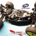 PR Racing Hobby Pro PRS1 V3 Buggy 2