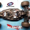 PR Racing Hobby Pro PRS1 V3 Buggy 3