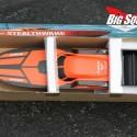 Pro Boat Stealthwake 23 Unboxing 2
