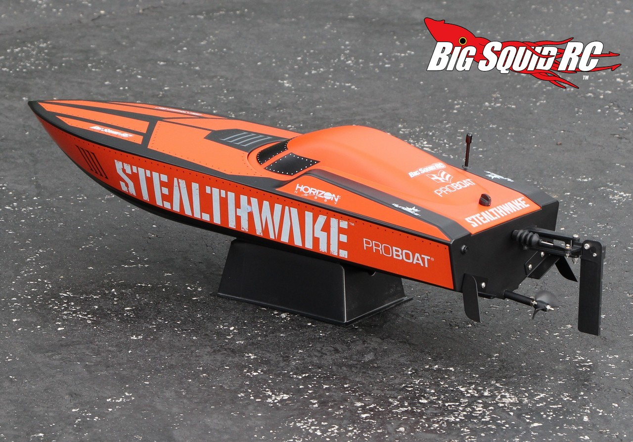 Ta furthermore Air Boat X also A Photo together with Cenpark moreover Dt E Sword Brushless Rc Boat Racing Boat With Motor Kv A Esc Kg Servo. on rc racing boats