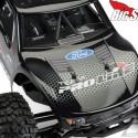 Pro-Line Ford F-150 Raptor SVT Body Axial Yeti 4