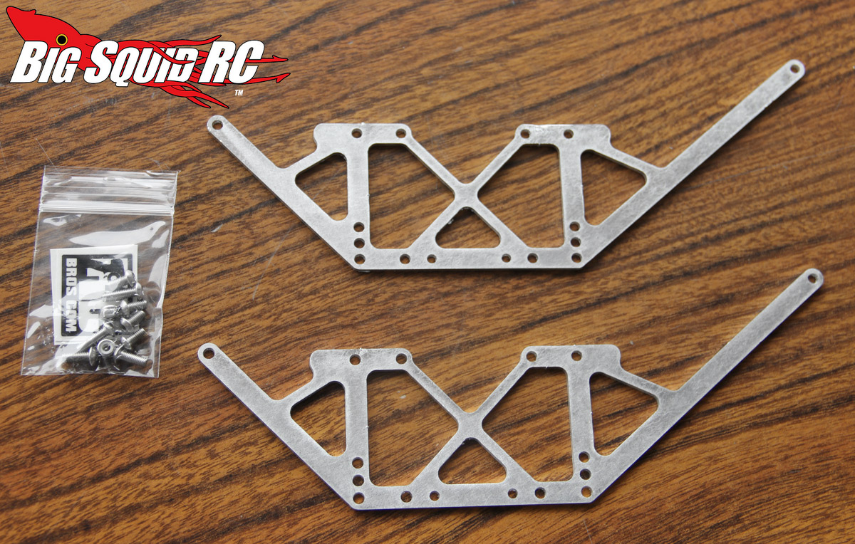 [Accessoires] RcBros Burly Mud Truck Conversion SCX10 RC-Bros-Burly-Mud-Truck-Kit2