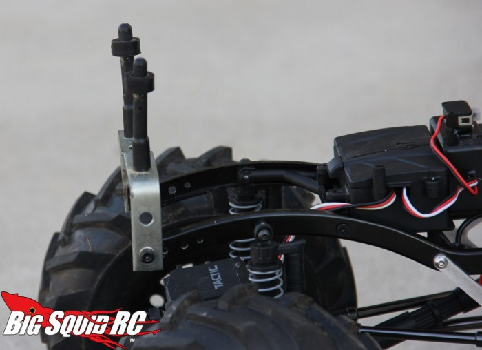 RC-SCX10-Mud-Truck-Mounts