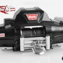 RC4WD 8th Scale Warn Zeon 10 Winch 2