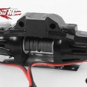 RC4WD 8th Scale Warn Zeon 10 Winch 3