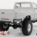 RC4WD Trail Finder 2 Truck Kit Mojave II Body Set 2