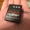 Spektrum AR7210BX (3)