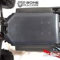 T-Bone Racing Chassis Skid Axial YETI XL 2