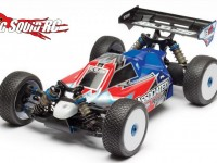 Team Associated RC8B3e Team Kit