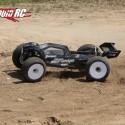 Team Durango DEX8T Review 11